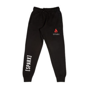 Sparx Sweatpants