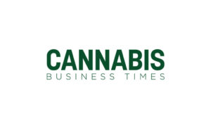 Sparx Cannabis Featured in Cannabis Business Times
