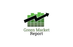 Green Market Report's Marijuana Money June 14, 2019
