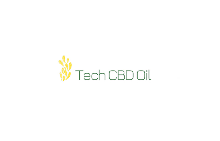Does CBD Have a Spot in Dental Care?